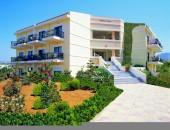 Vantaris Corner & Garden Apartments