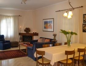 Evi Apartments