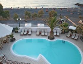 Arion Bay Hotel