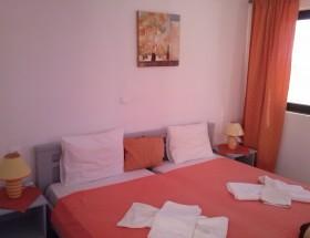 Nikos House Bedroom1