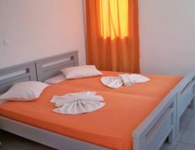 Nikos House 100_1155