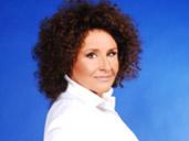 Jitka Zelenková, Zpěvačka