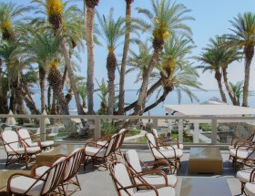 palm beach 2015 _SAT1928